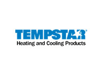 Tempstar Heating and Cooling Products logo