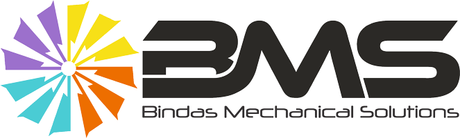 Bindas Mechanical Solutions LLC