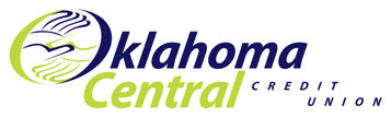 Oklahoma Central Credit Union logo